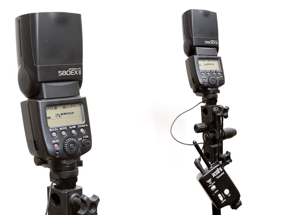 hacking canon s wireless flash system points in focus manual speedlite 430ex iii-rt manuel speedlite 430ex ii